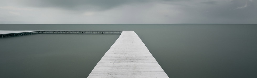 Akos Major -Tableaux, photographie, art photographique