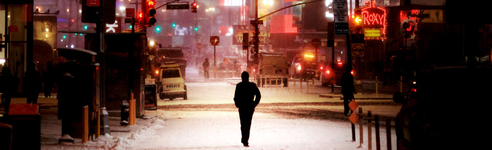 Christophe Jacrot - Pictures, Art, Photography