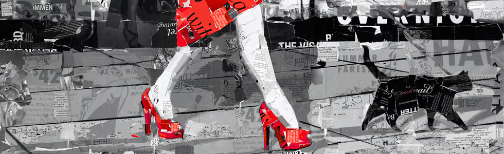 Derek Gores - Pictures, Art, Photography