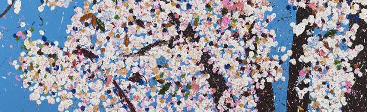 Damien Hirst - Pictures, Art, Photography