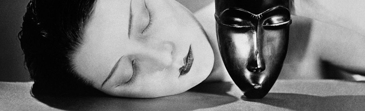 Man Ray - Pictures, Art, Photography