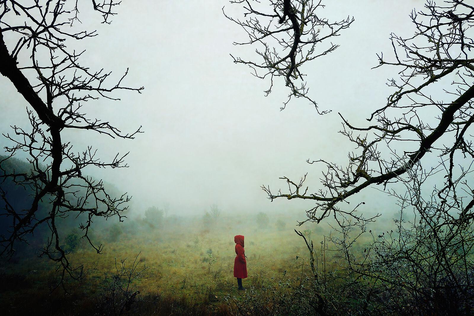 Untitled - Aida Pascual Benito