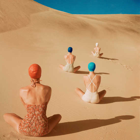 Clifford Coffin