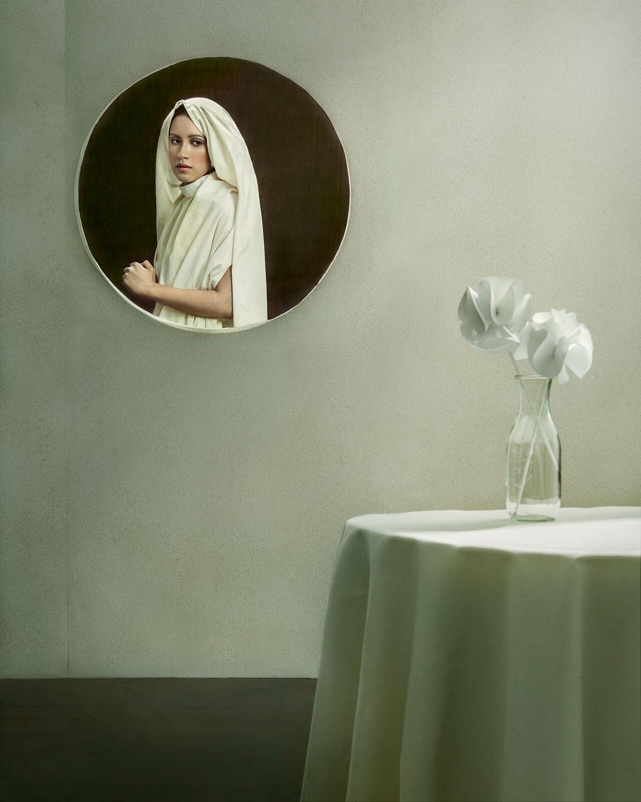 Purity - Kristina Varaksina