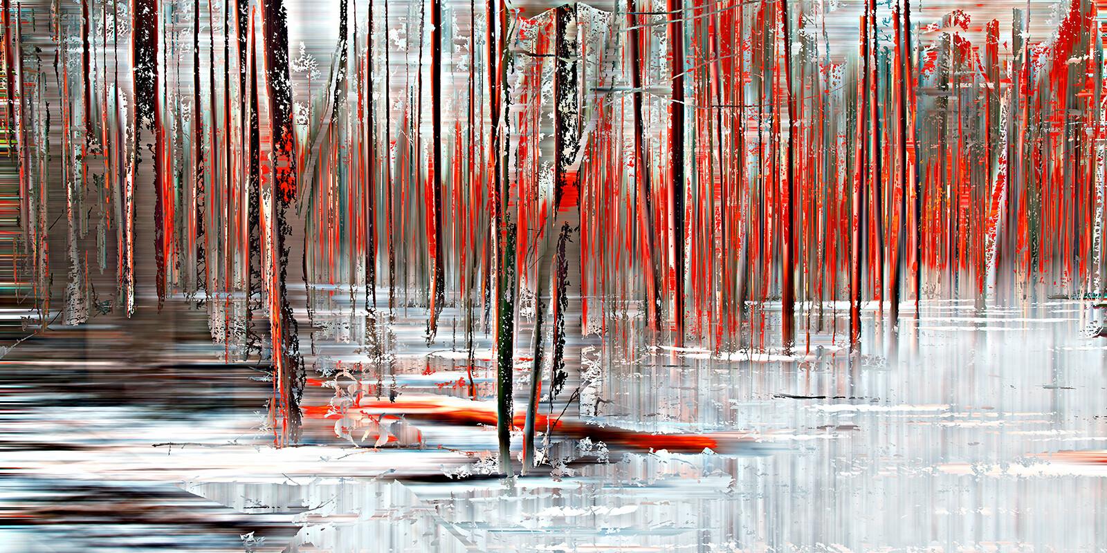 wood_9808 - Sabine Wild