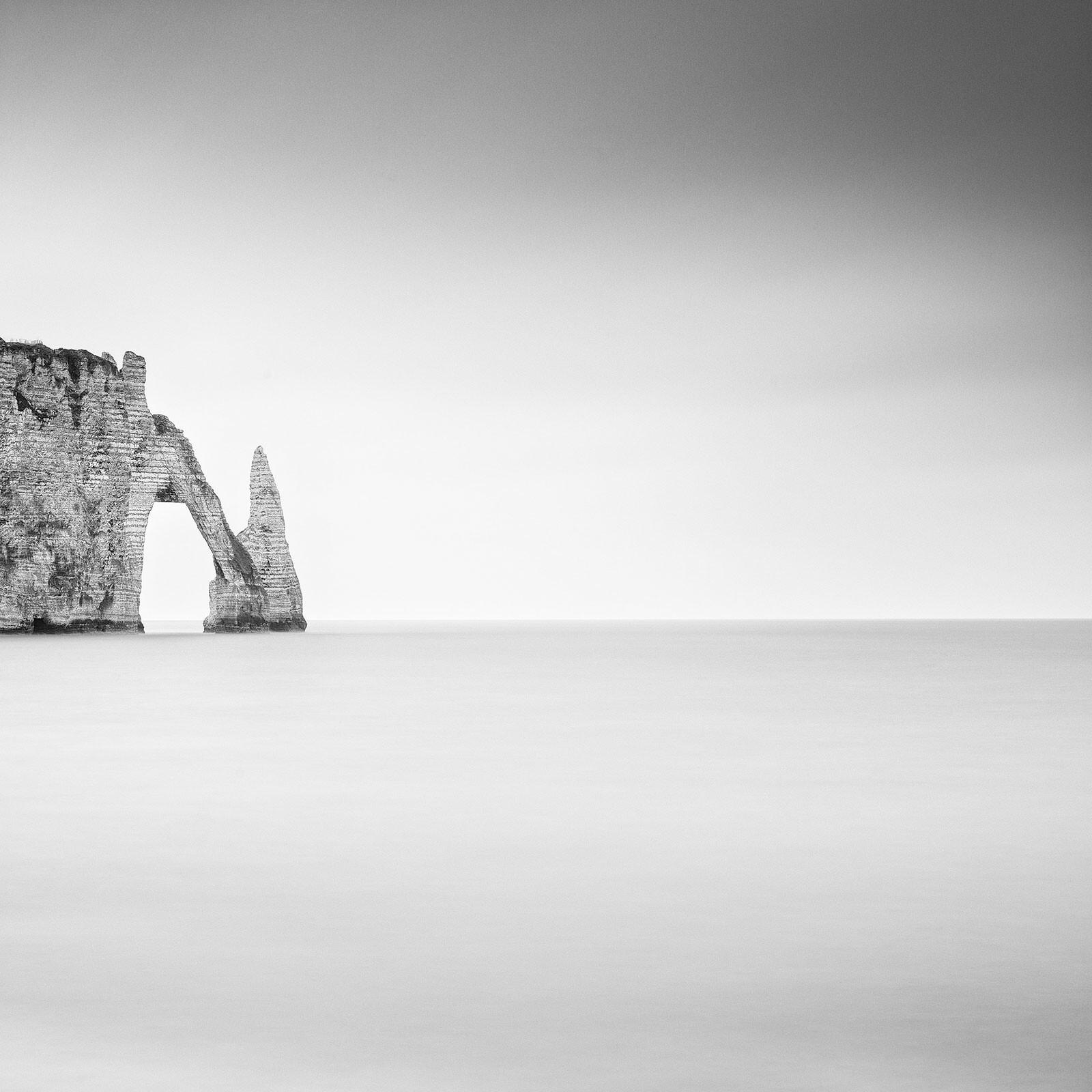 L'Arche d'Aval - Wilco Dragt