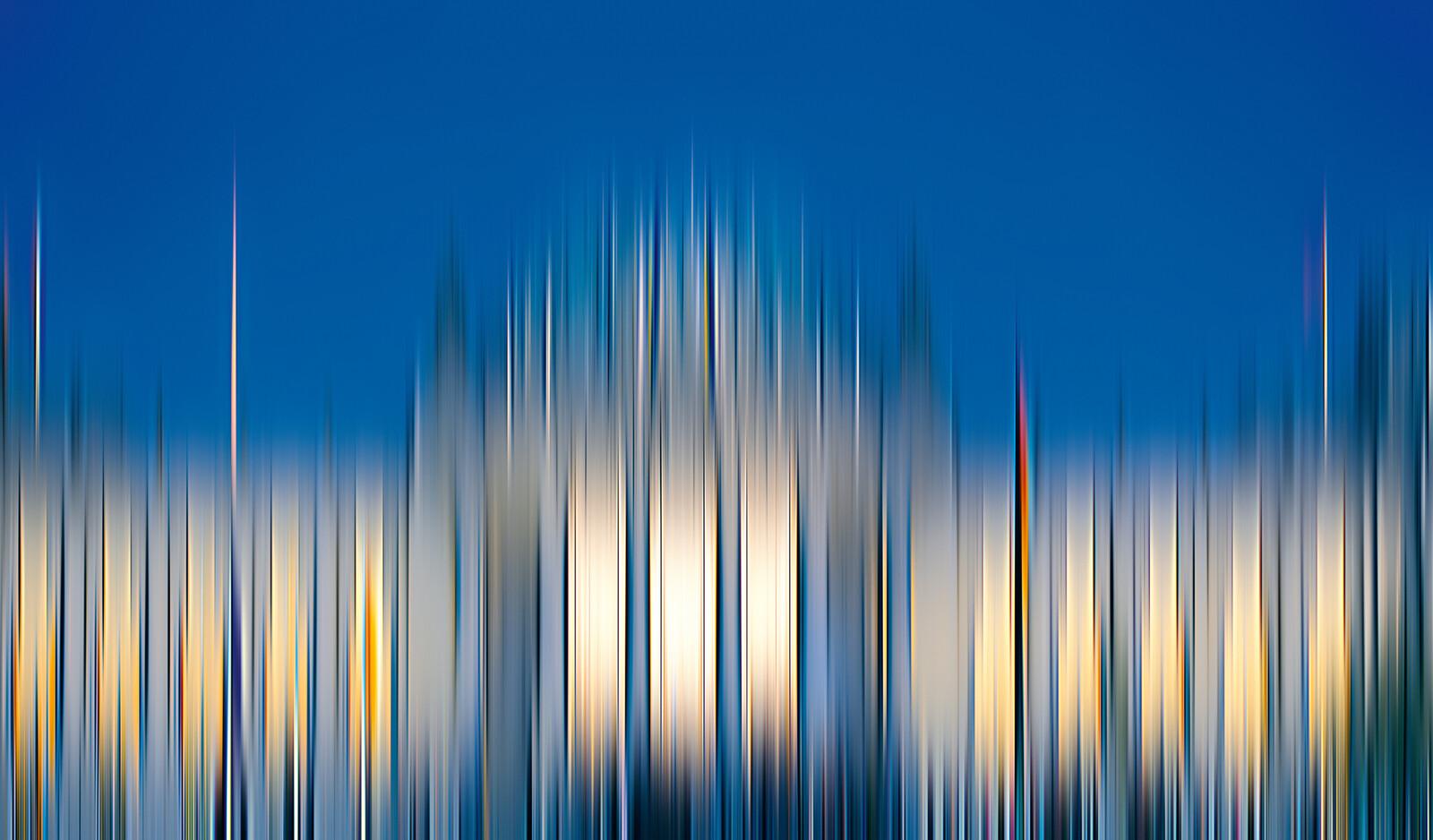 Reichstag - Anja Neudert