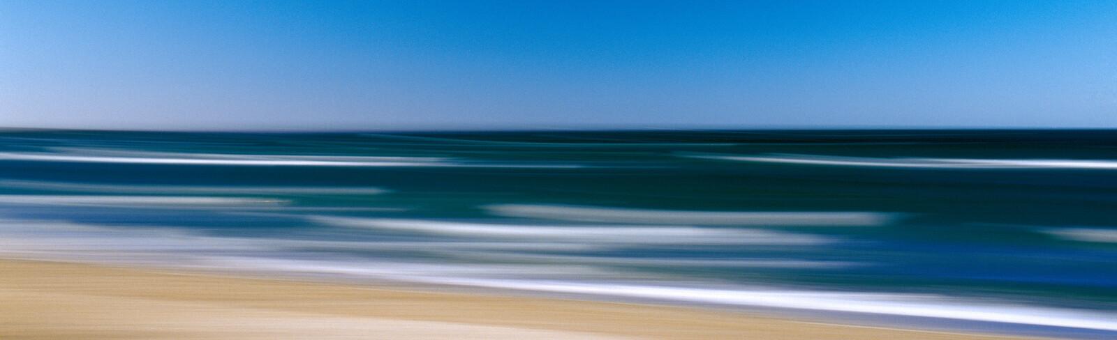 State Beach - Alison Shaw