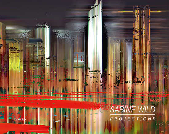 Sabine Wild - Projections