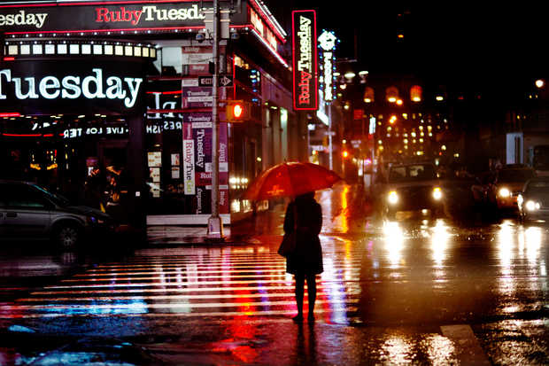 Ruby - Christophe Jacrot