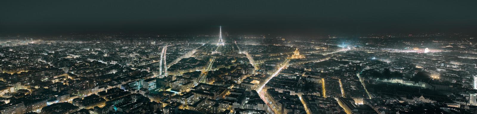 Paris 1 - Christian Stoll