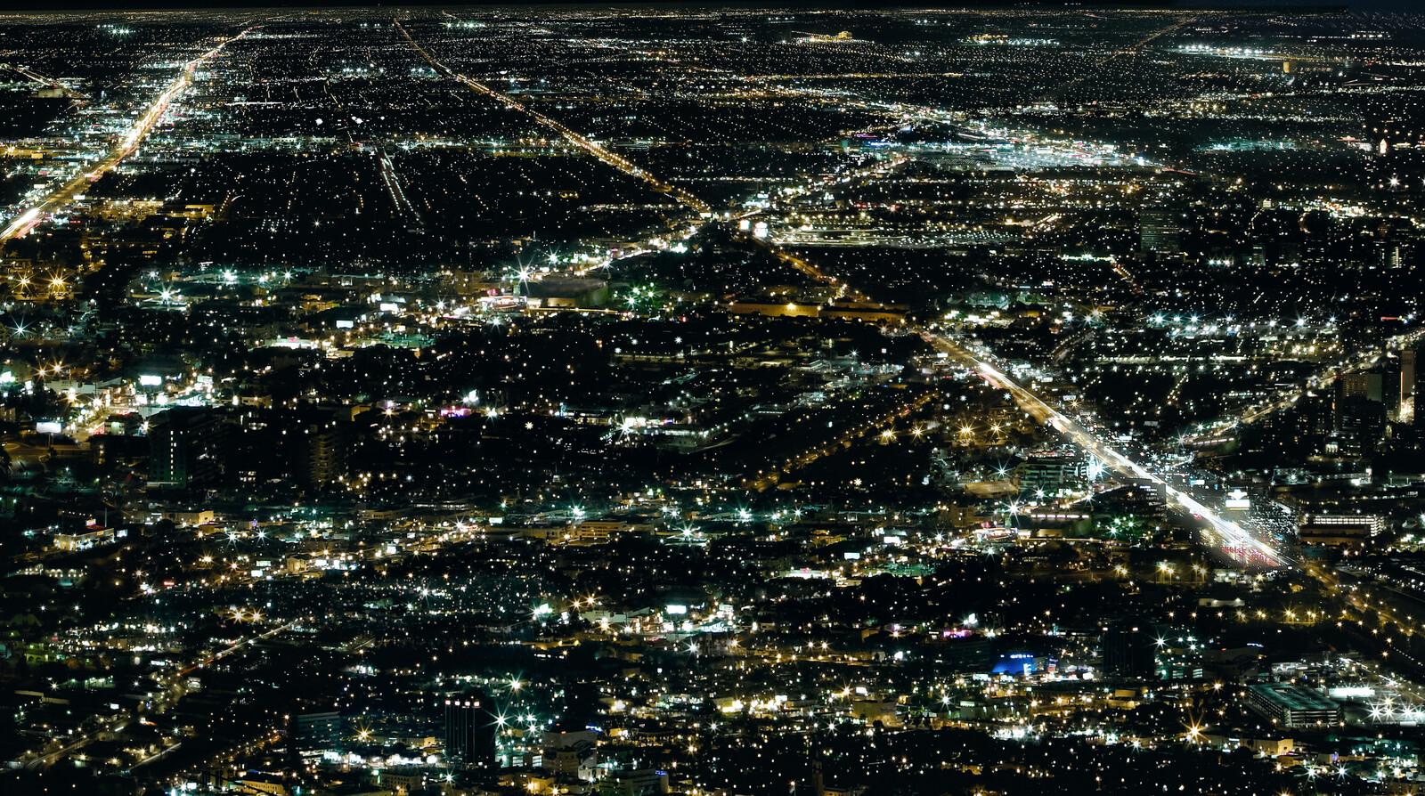 Vegas 1 - Christian Stoll