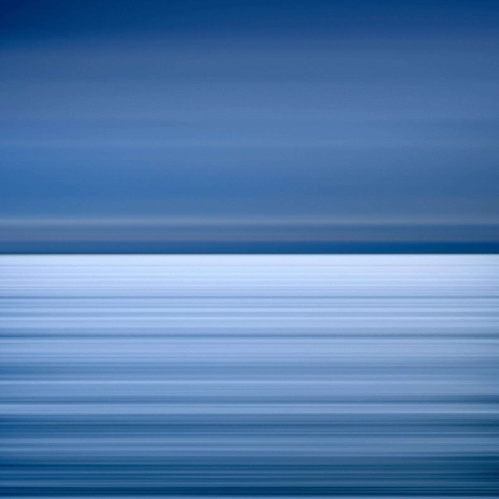 Pacific Ocean Kashima, Japan - David Burdeny
