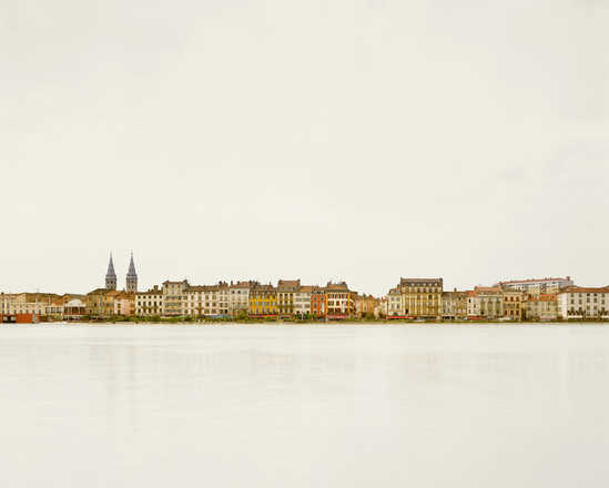 Macon, France - David Burdeny