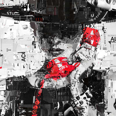 Directory Assistance by Derek Gores