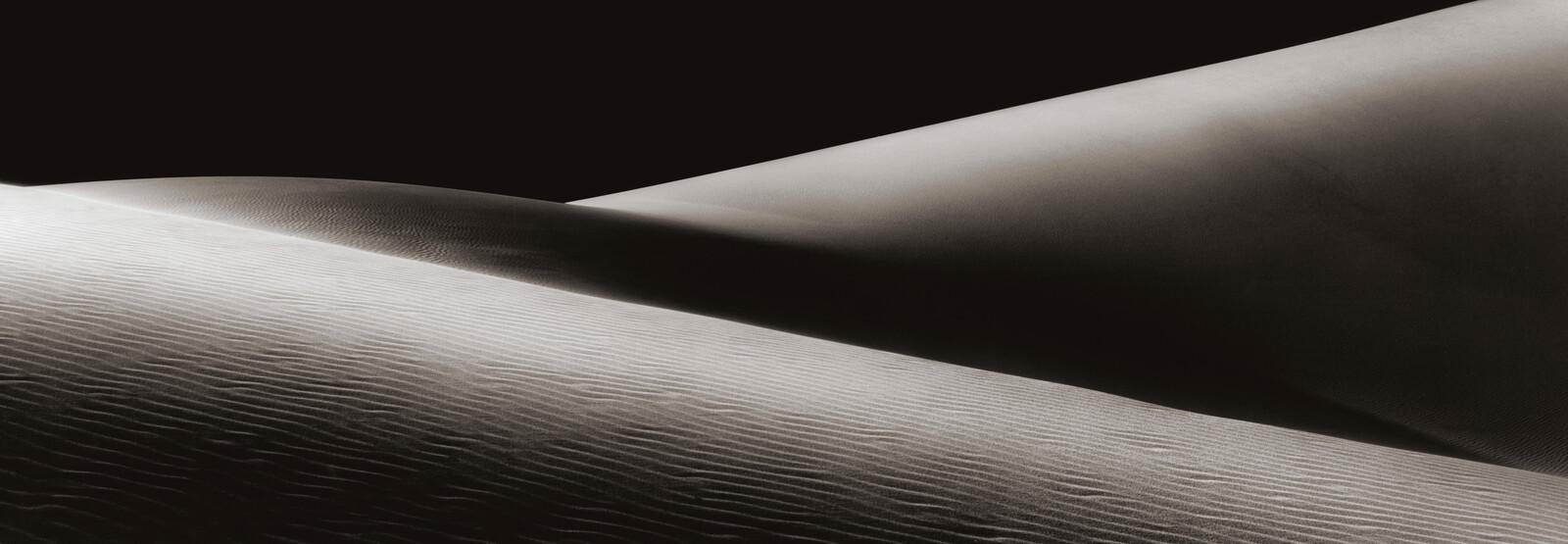 Skeleton Coast, Namibia - Helmut Hirler