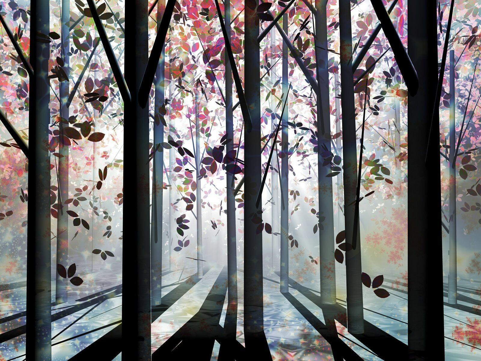 the inner light II - Holger Lippmann