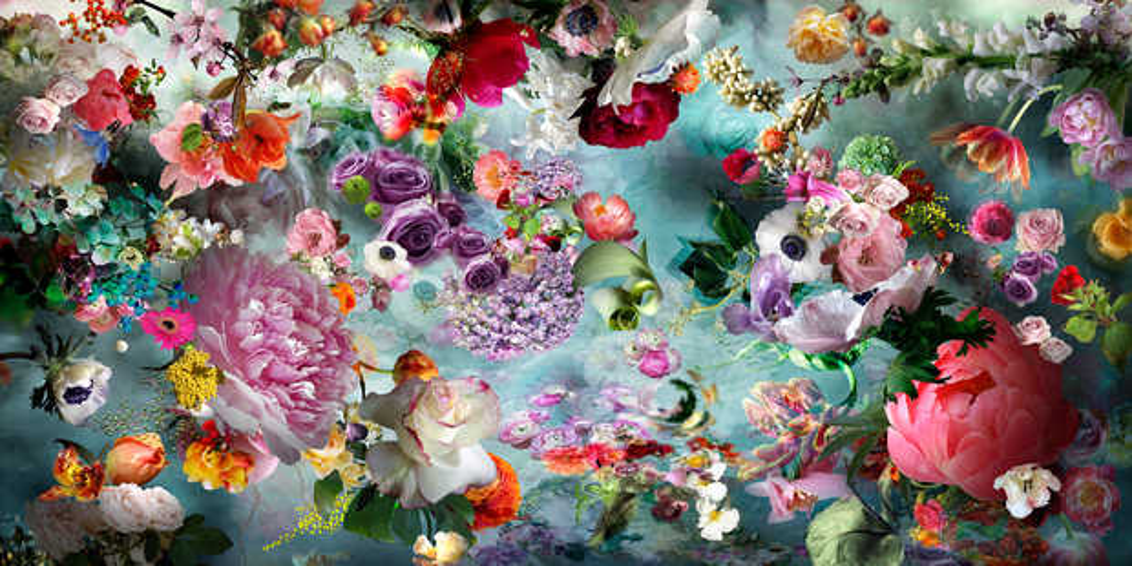 I'll Be Your Summer 05 - Isabelle Menin