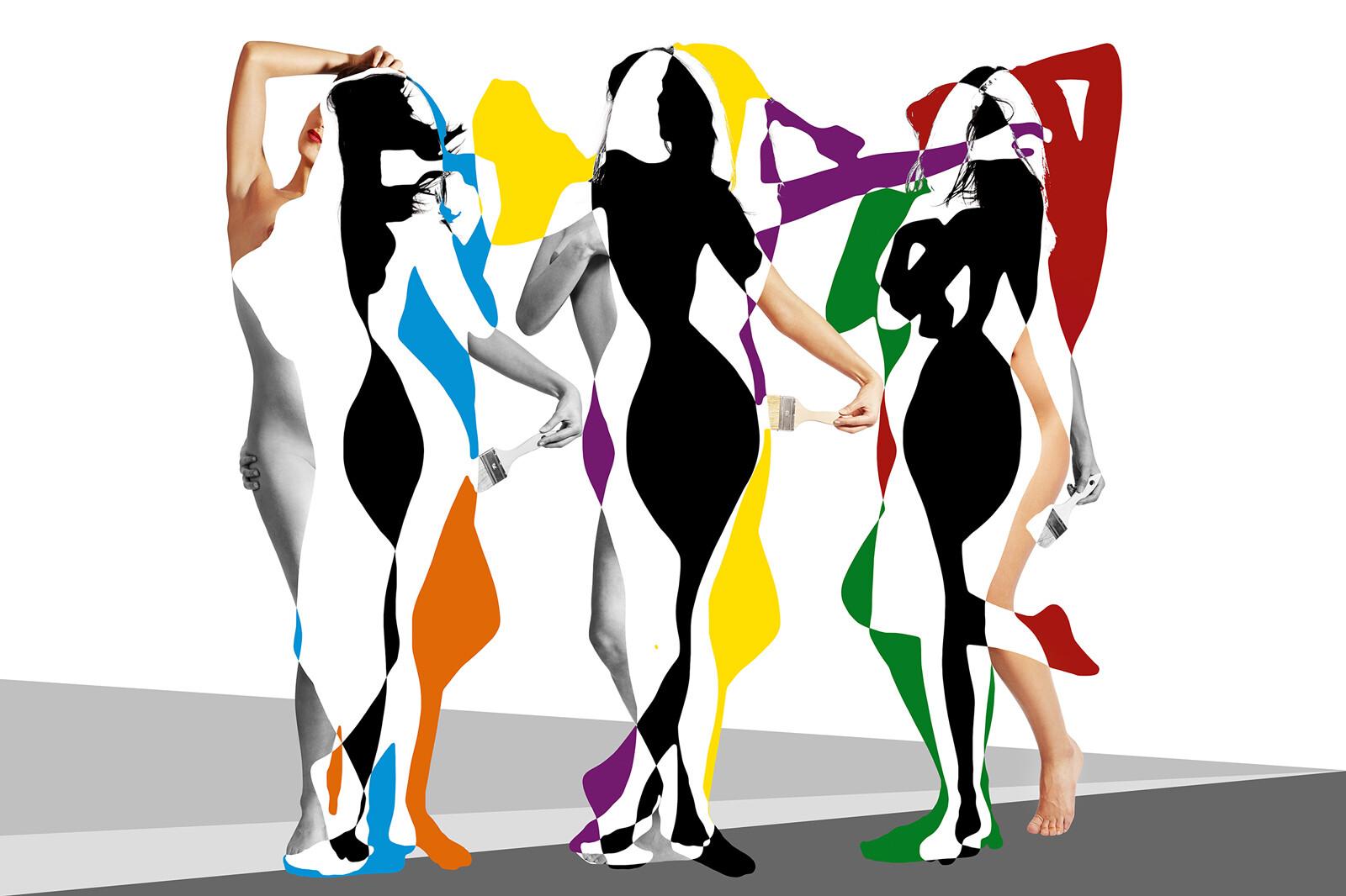 Salome's Dance - Iannis Pledel