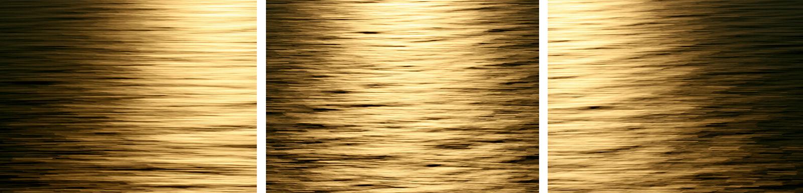 Bronze  - Josh Von Staudach