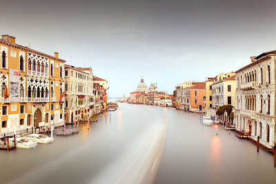 Grand Canal