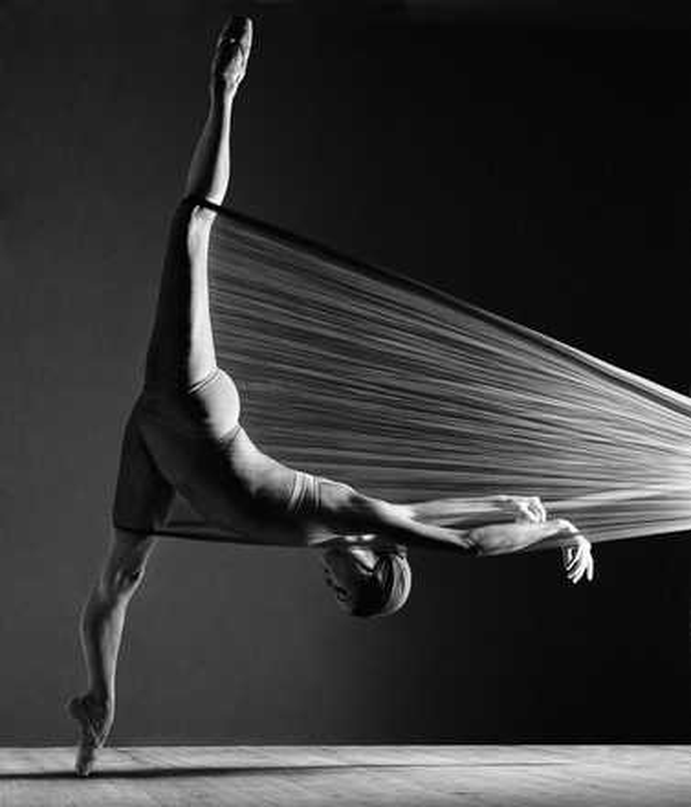 body network 2 - Michael Papendieck