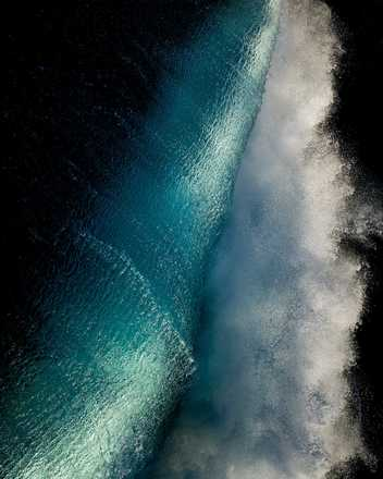 Vector - Ray Collins