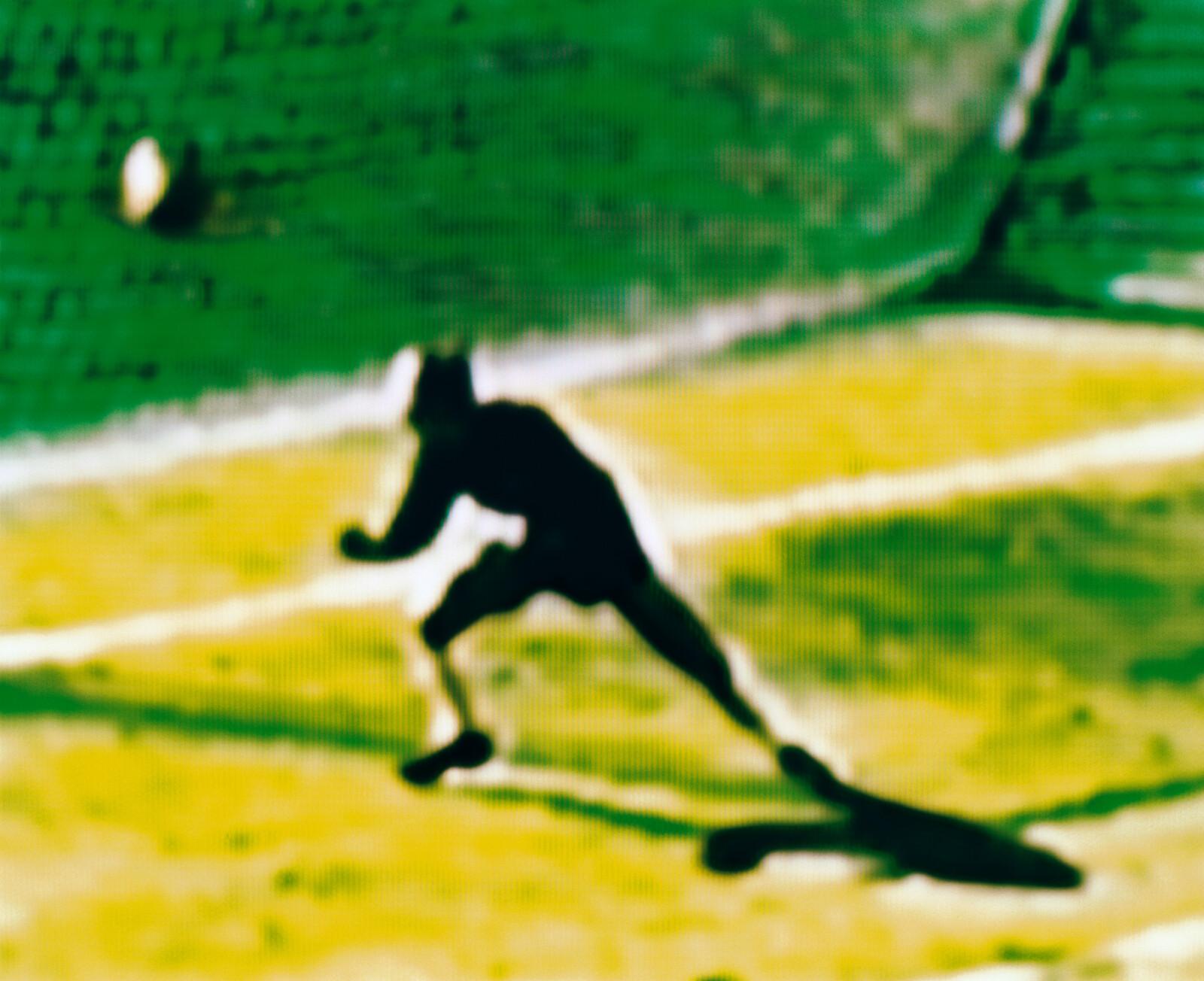Hans Tilkowski England v West Germany 4-2 AET (Final) 30.06.1966, Wembley London, England - Robert Davies
