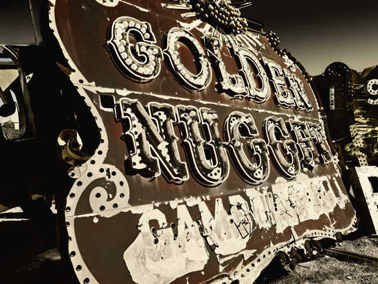 golden nugget casino online car wash spiele