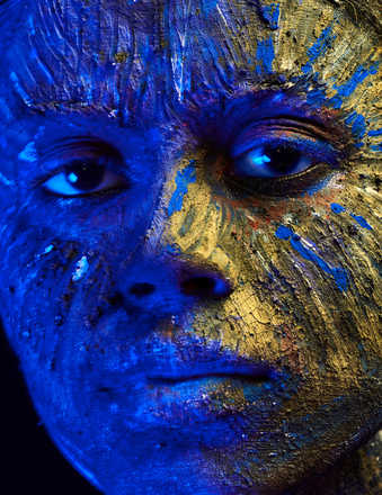 United Planet Earth VIII - Studio Morbach