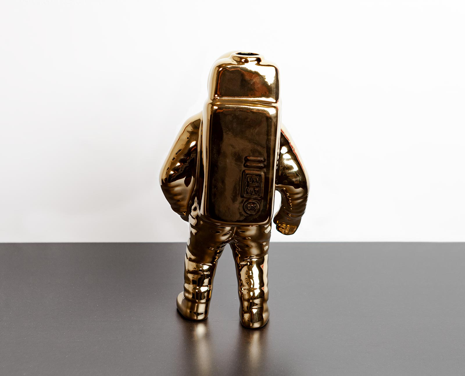 Starman Gold - Seletti