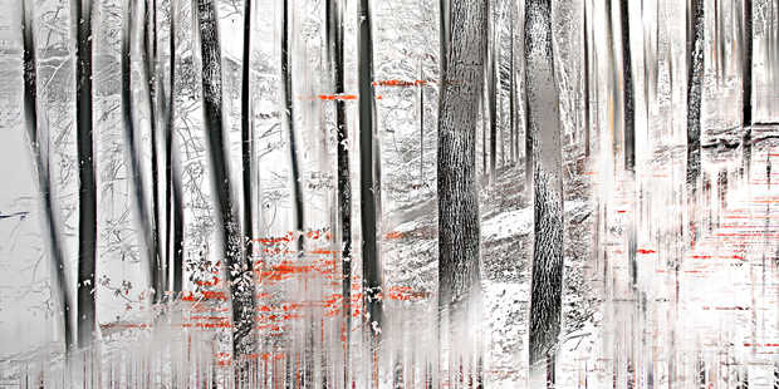 wood_0026 - Sabine Wild