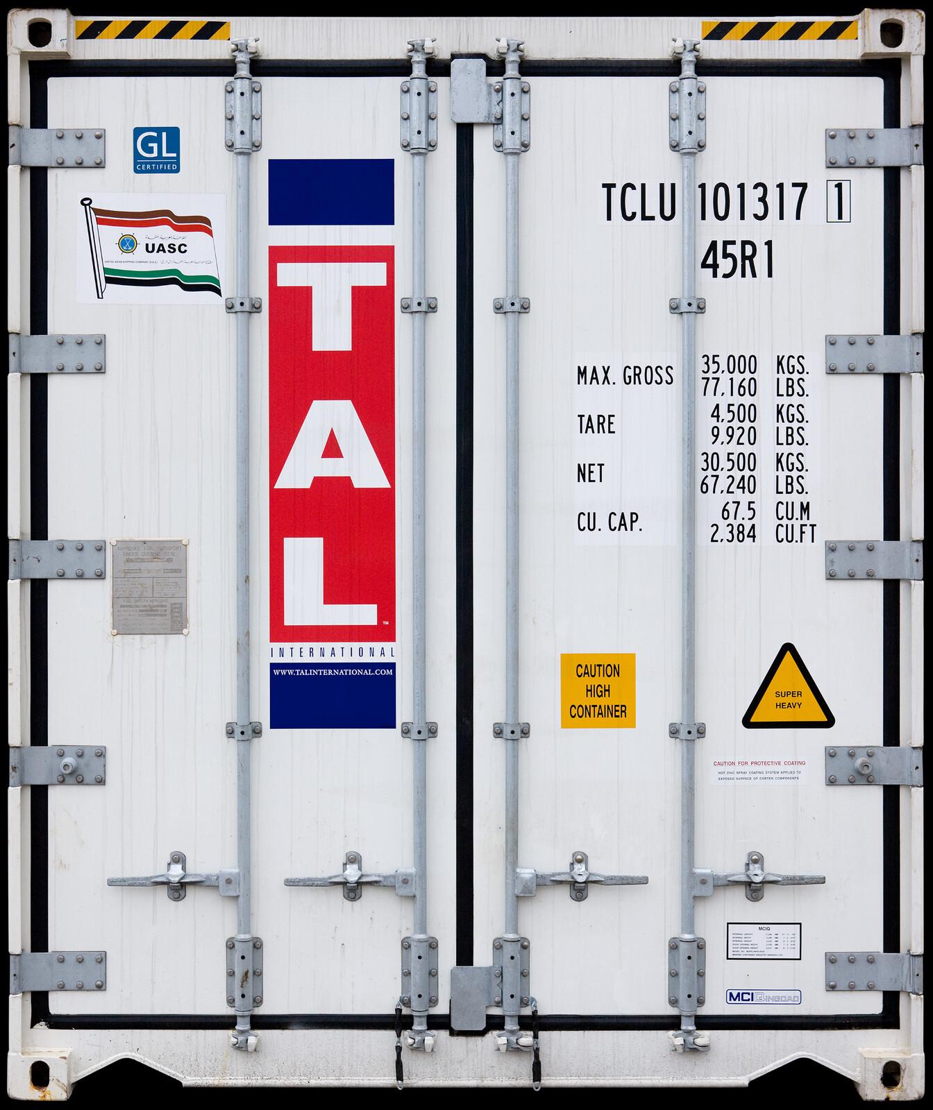 TCLU 1013171 - Thomas Eigel