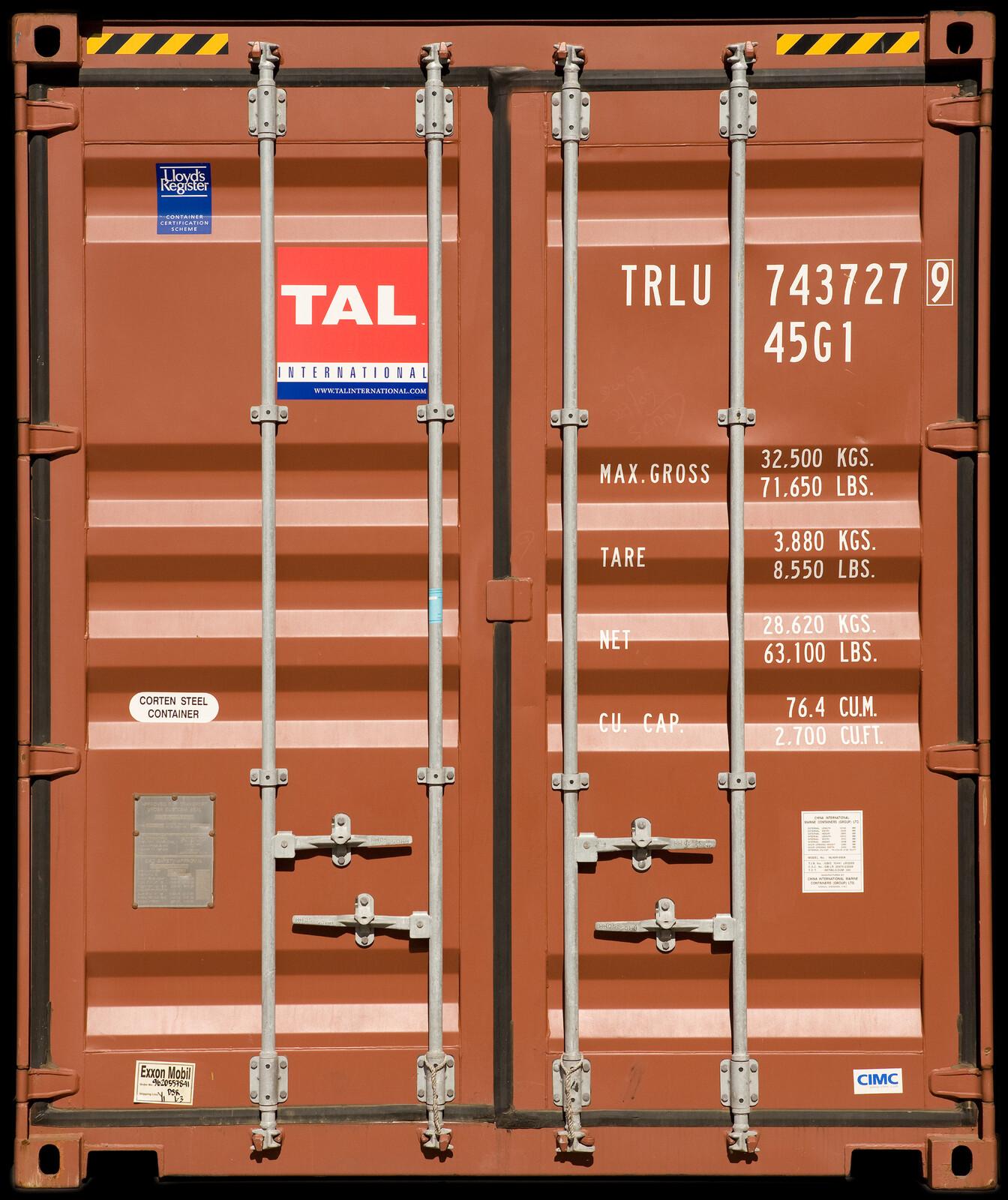 TRLU 7437279 - Thomas Eigel