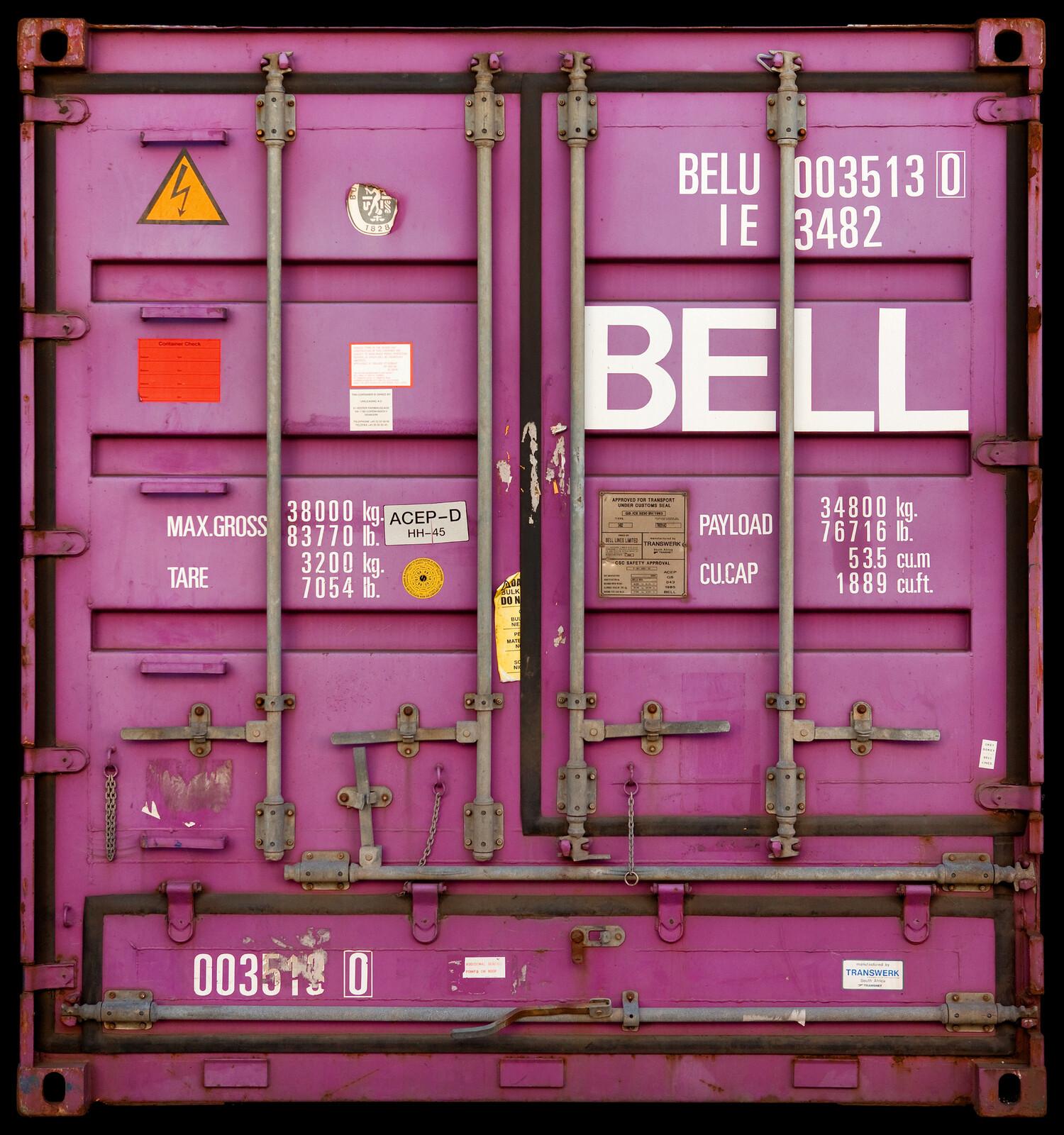 BELU 0035130 IE3482 - Thomas Eigel