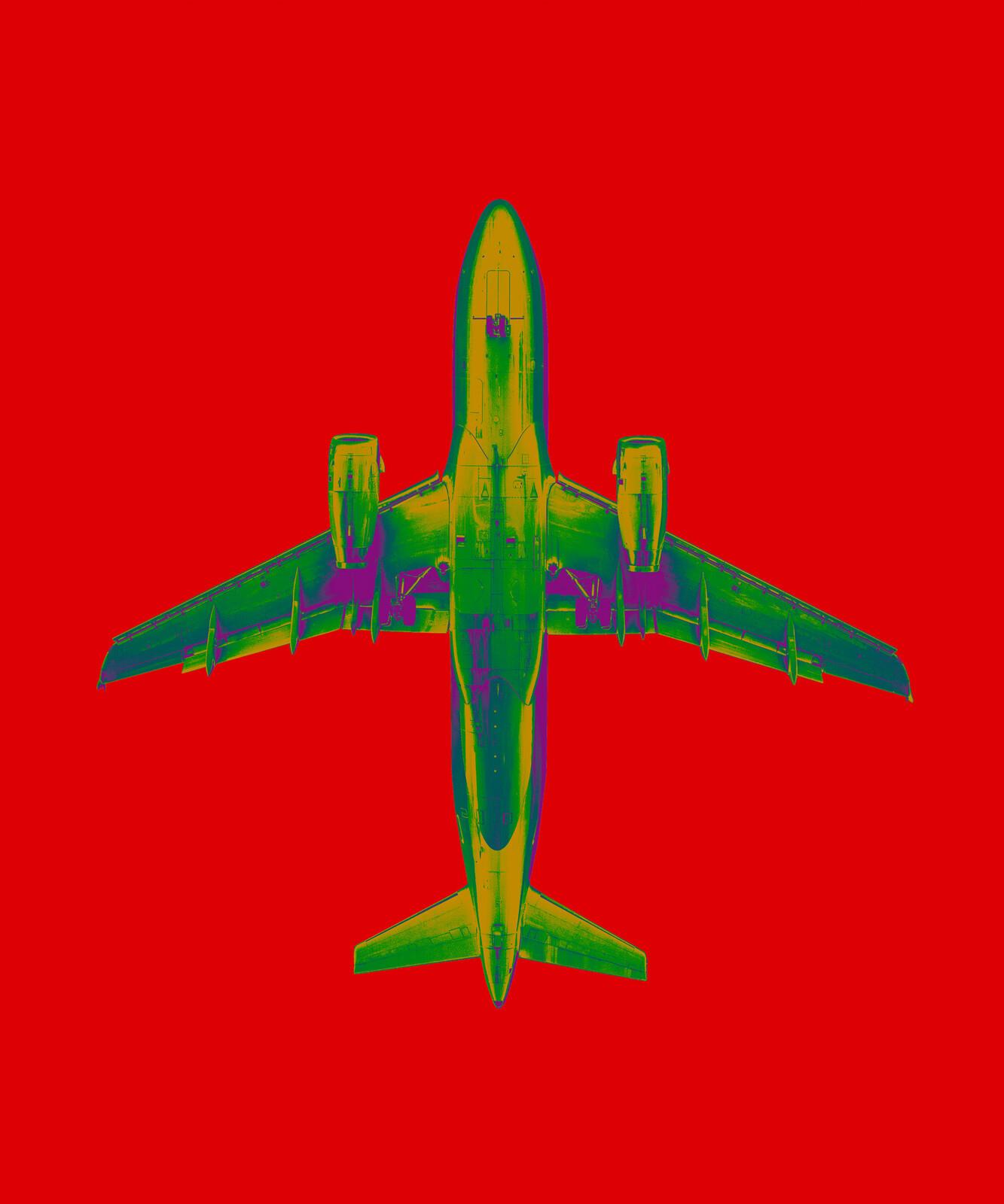 plane_06_15_12d - Thomas Eigel
