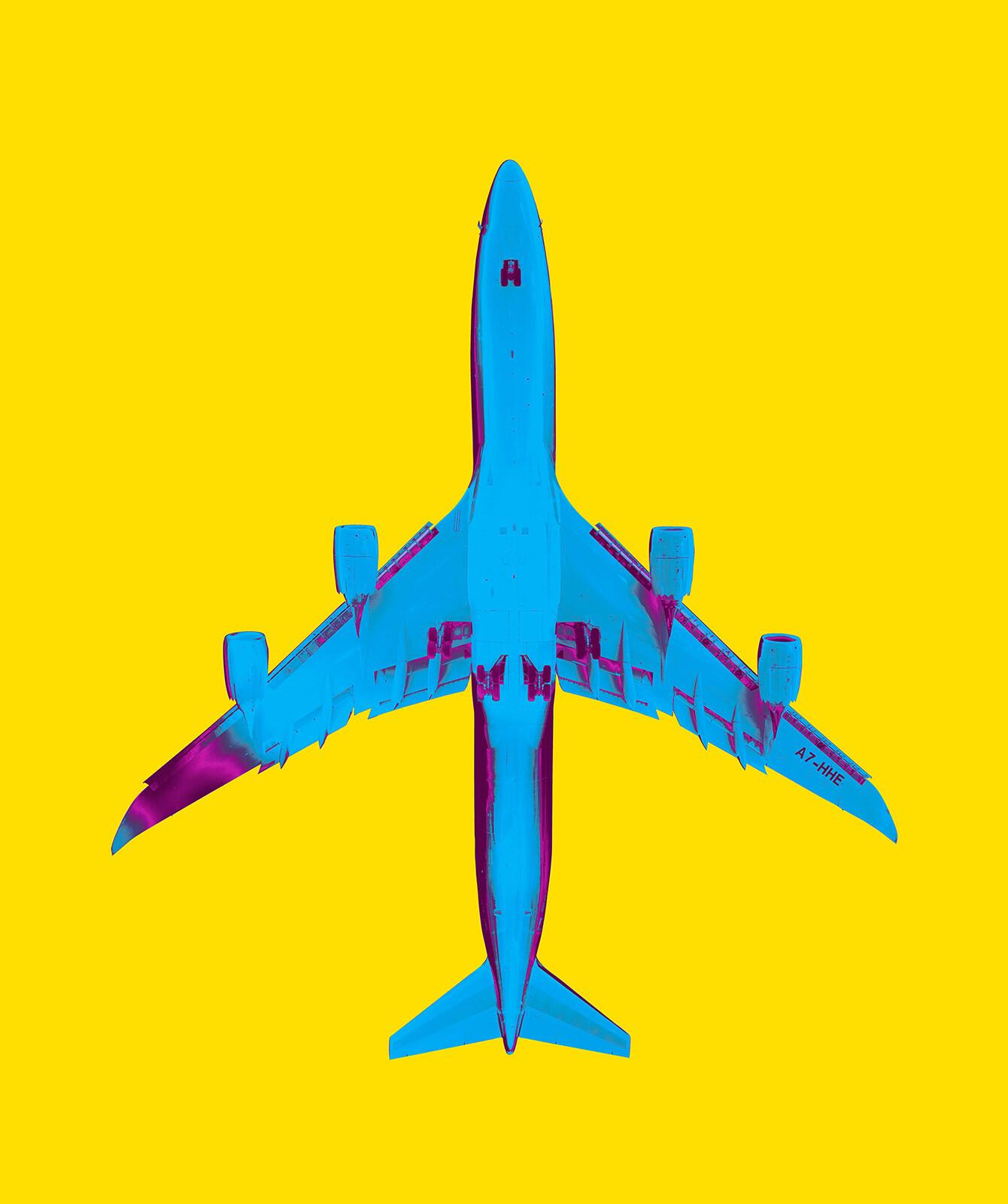 plane_06_15_24c - Thomas Eigel