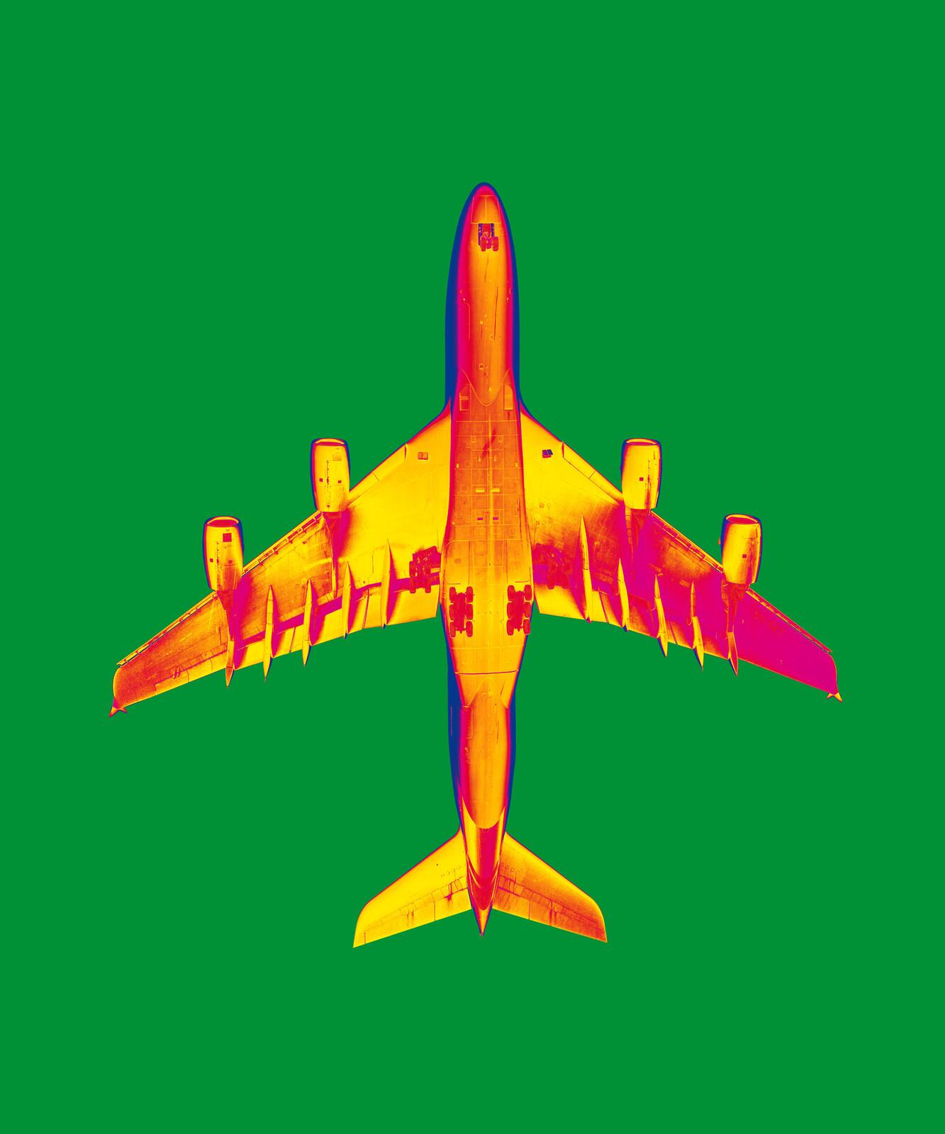 plane_06_15_100b - Thomas Eigel