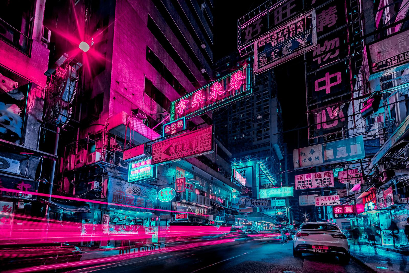 Augmented Reality - Xavier Portela