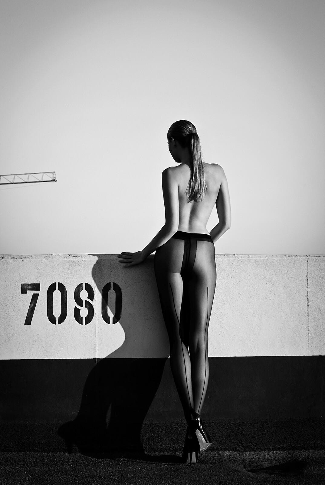 7080 - Manuel Pandalis