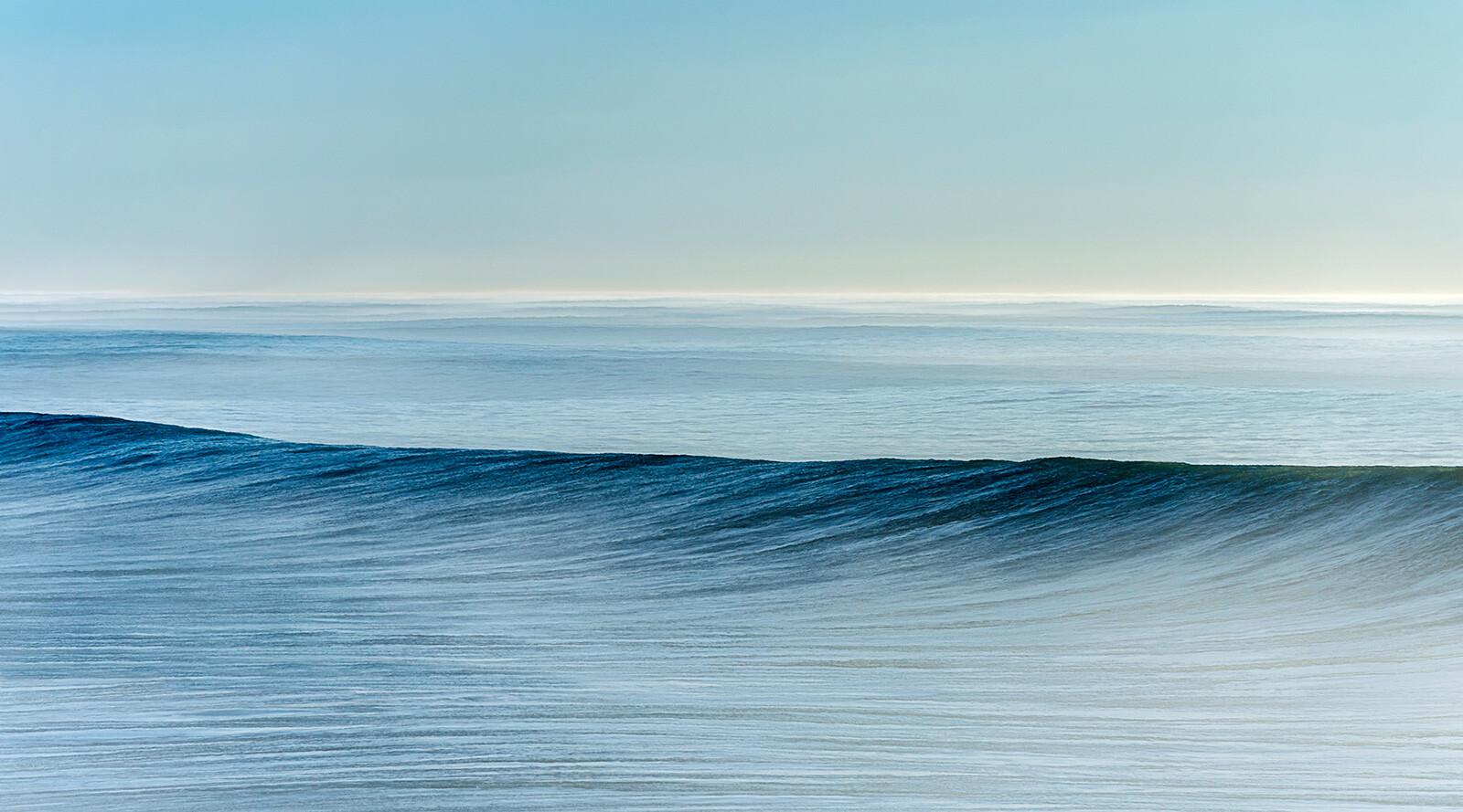 Welle Iii By Daniel Reiter Buy Pictures Amp Photo Art