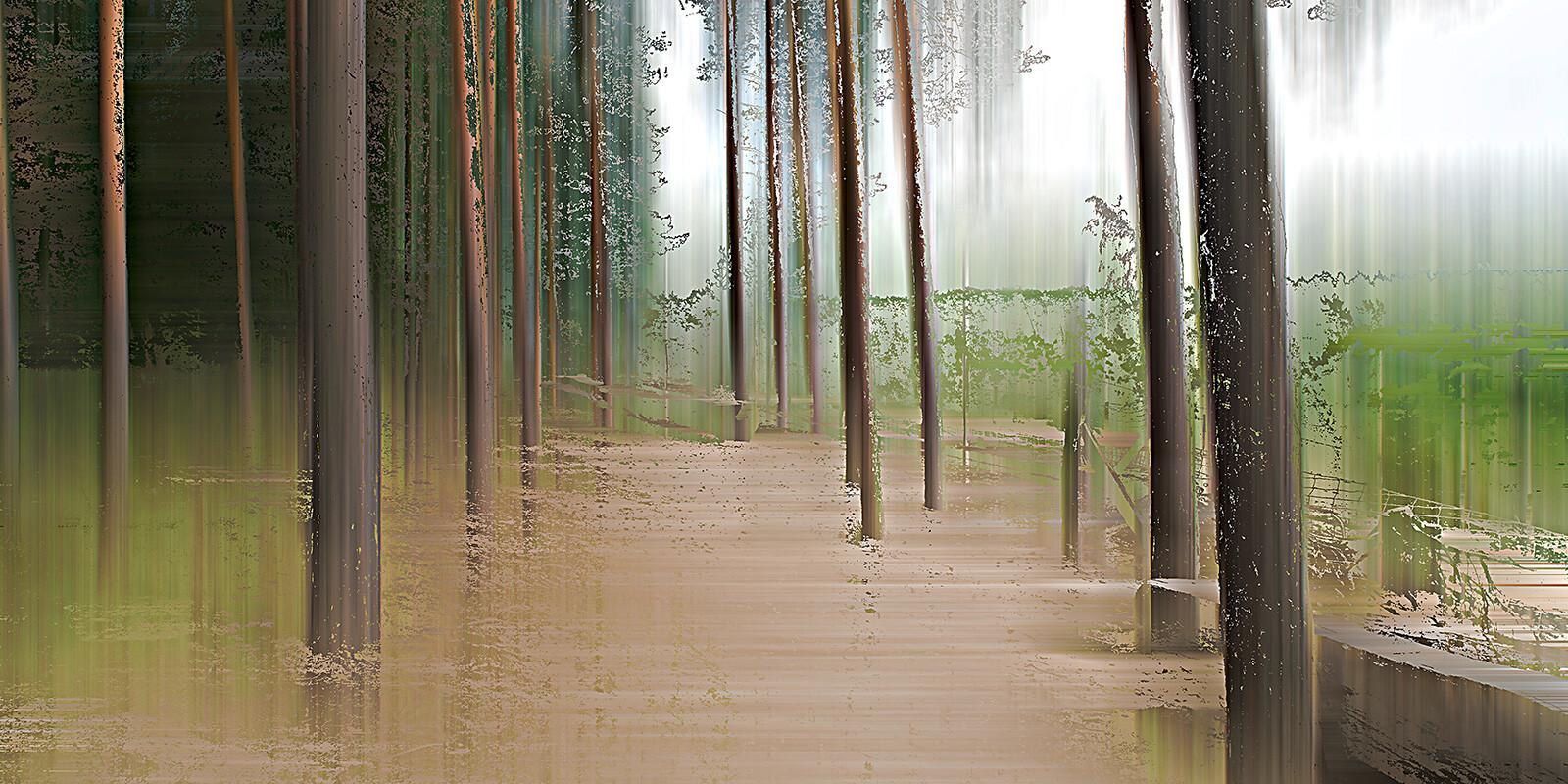 wood_8044 - Sabine Wild