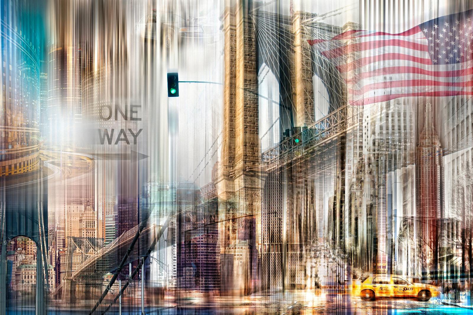 NY01 - Annette Herdemann