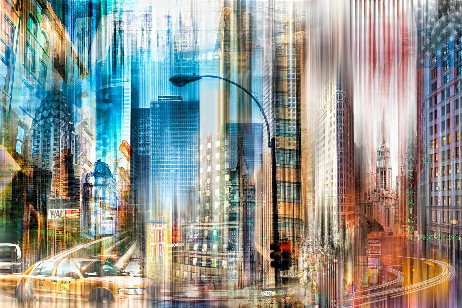 NY03 - Annette Herdemann
