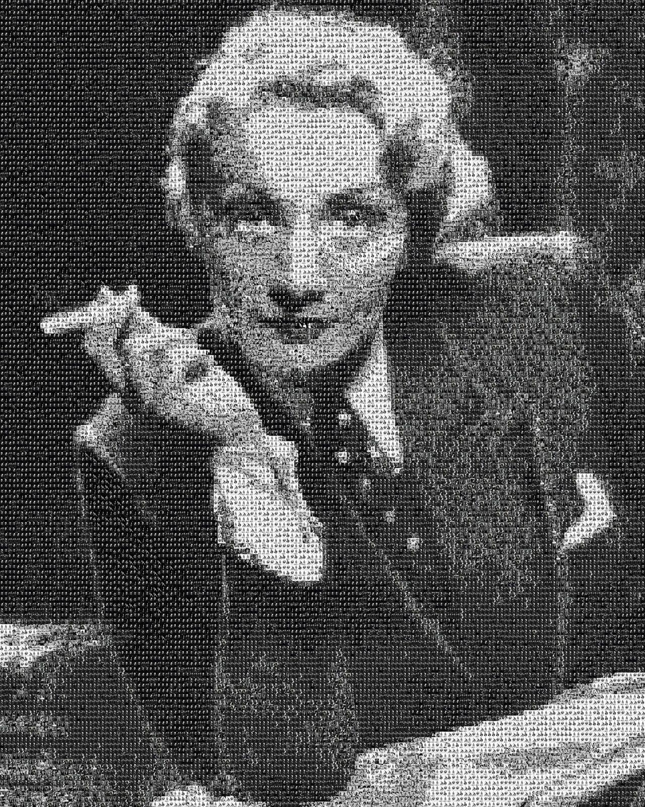 Marlene - Anna Halm Schudel