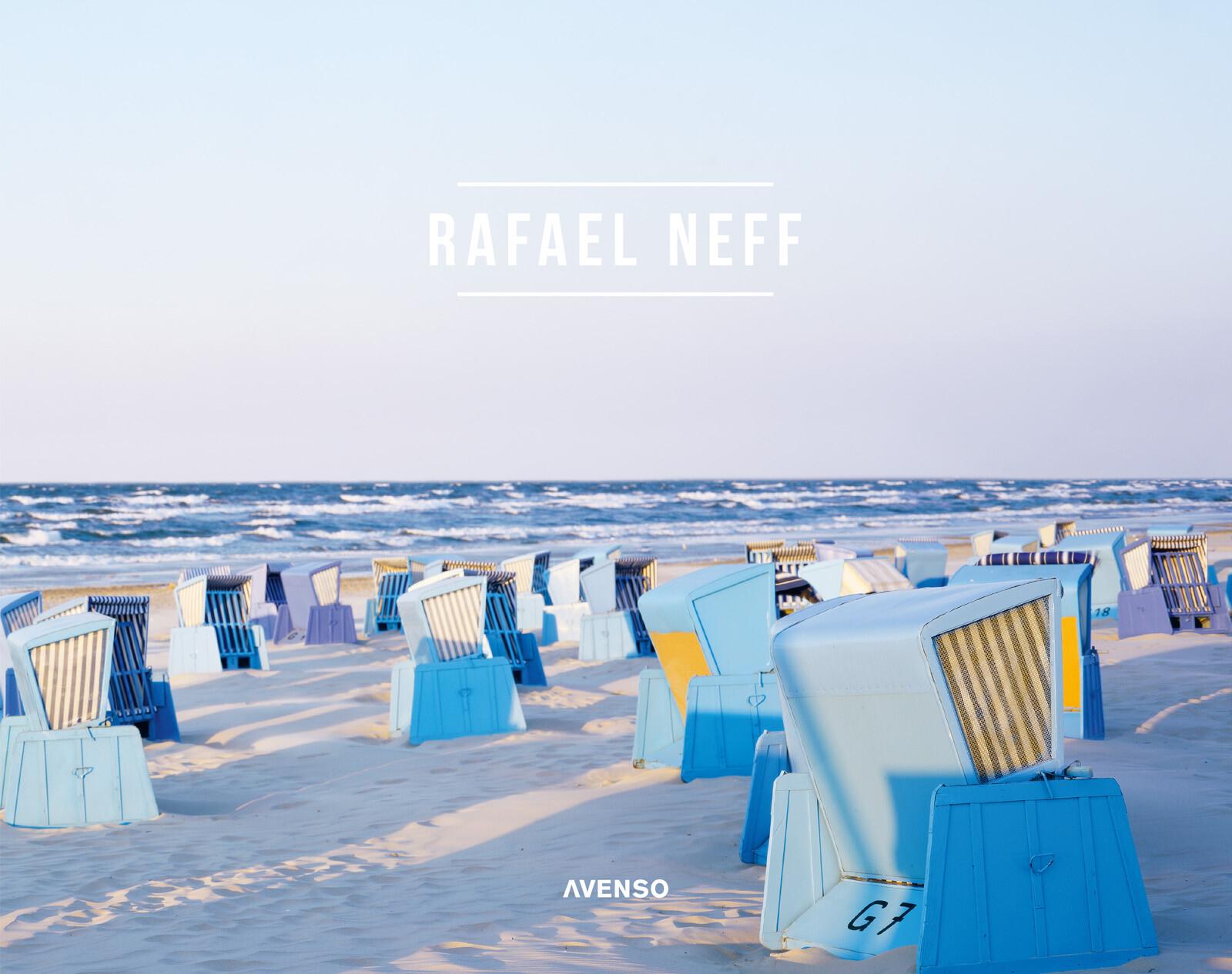 Rafael Neff - Rafael Neff