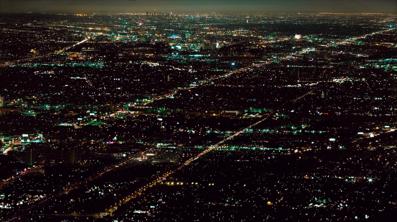 L.A.1 - Christian Stoll