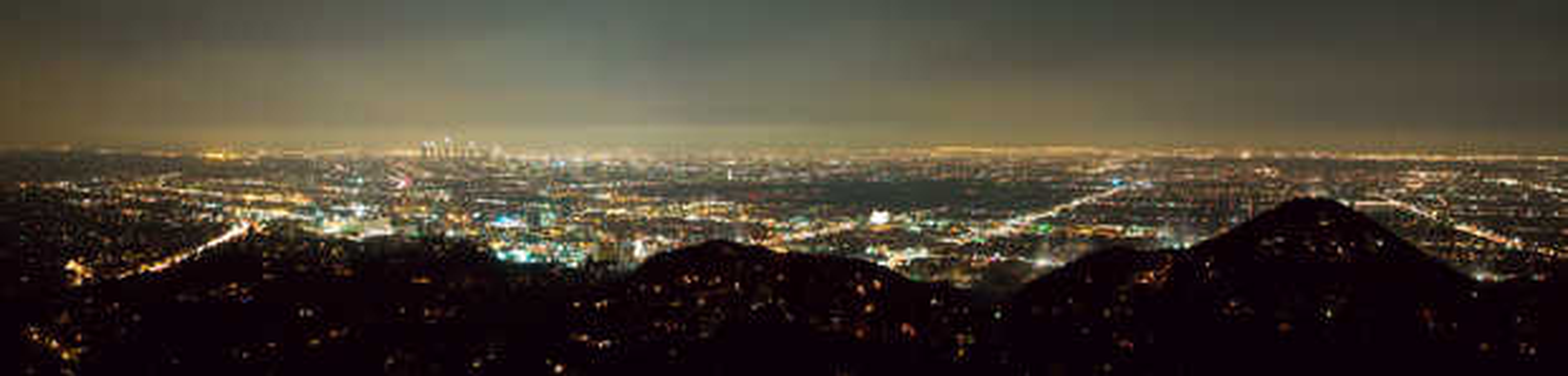 L.A.4 - Christian Stoll