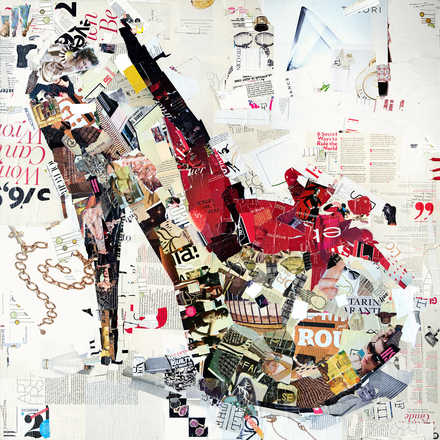 Ways to Rule the World - Derek Gores