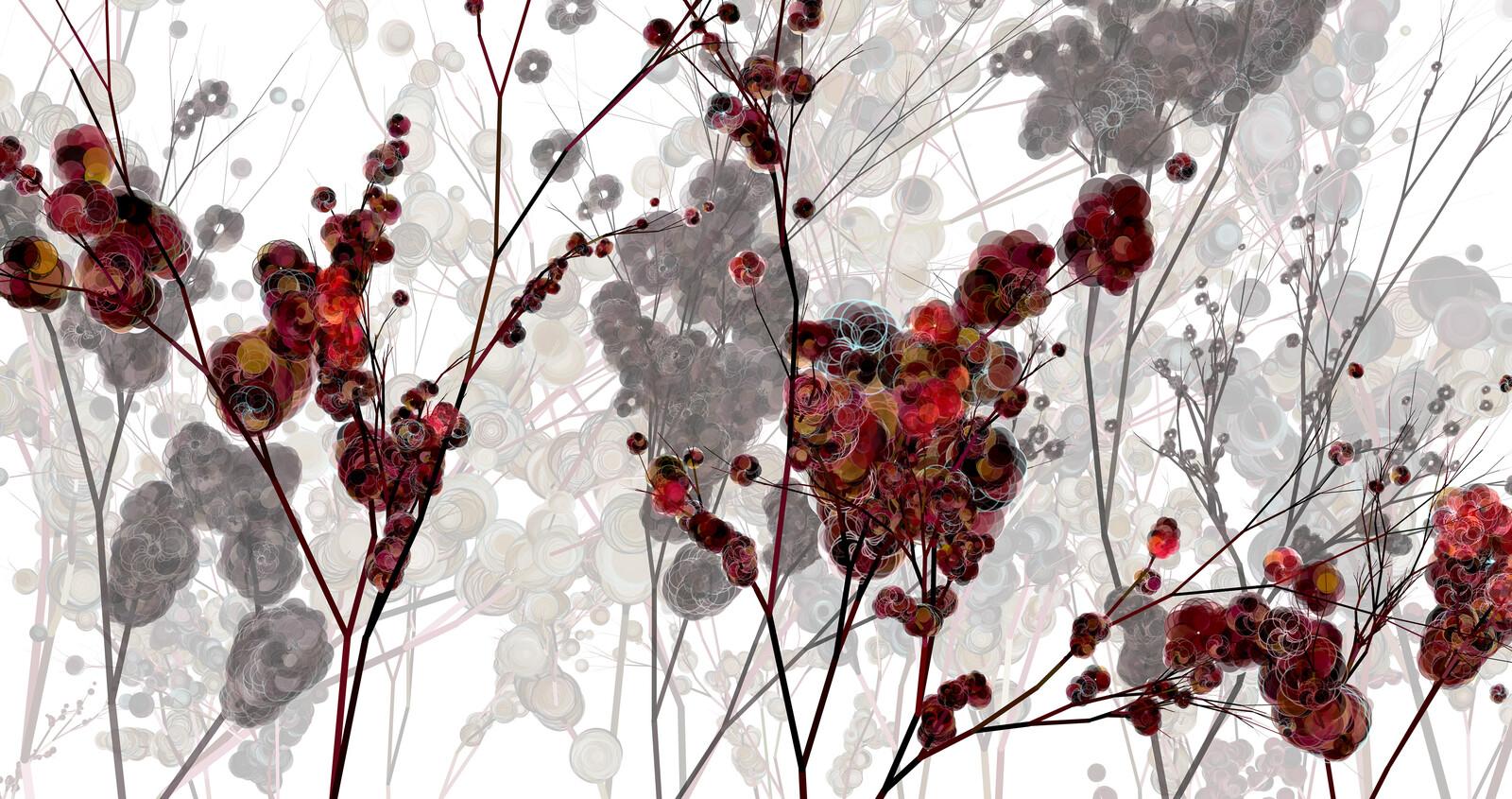Tree II - Holger Lippmann